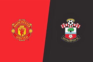 مشاهدة مباراة مانشستر يونايتد وساوثهامتون بث مباشر 31-8-2019 الدوري الانجليزي