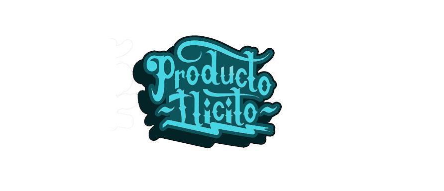 2016 | Producto Ilícito
