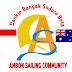 Louhenapessy : ASC Punya Kesempatan Tangani SIDAYR 2018