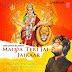 Maiya Teri Jai Jaikaar Lyrics – Arijit Singh | Navratri Special Song
