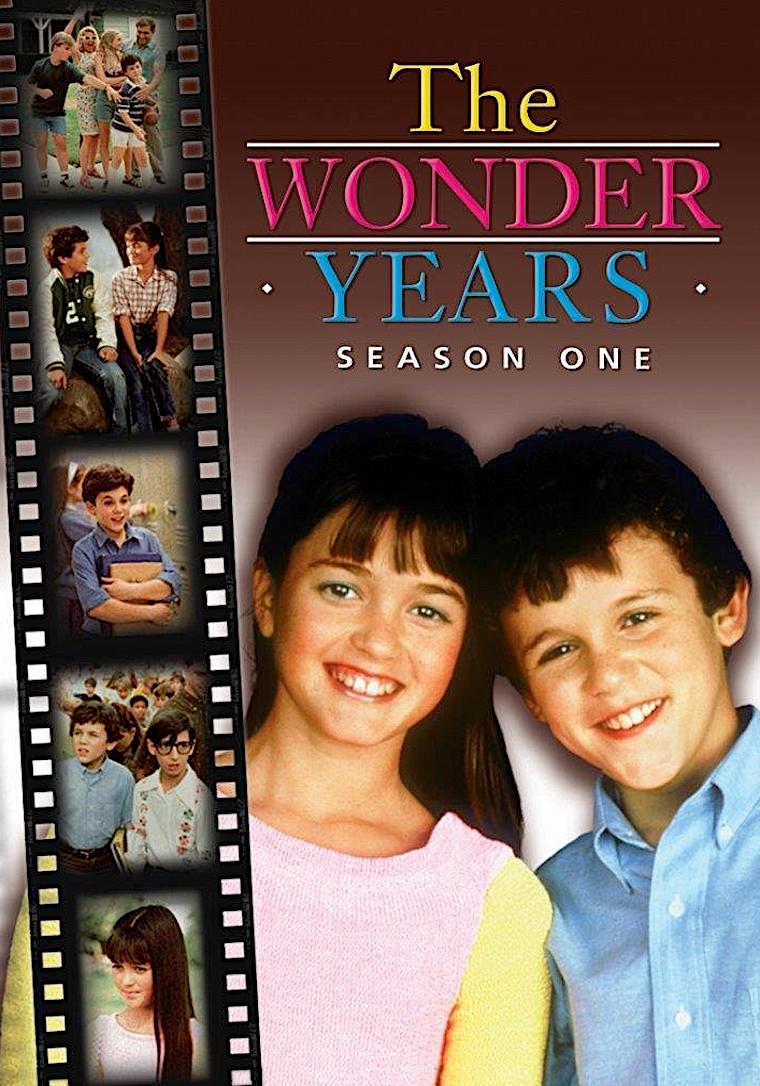 Blu-Ray And Dvd Covers Tv Show Individual Dvd Seasons -3816