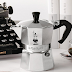 Top 10 Best Espresso Machines Under $50