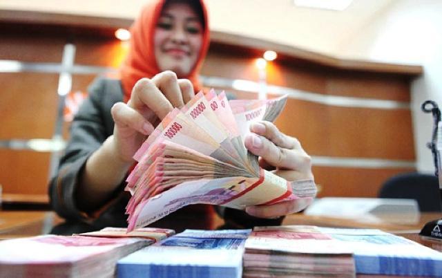 Cara Memilih Bank Yang Terpercaya dan Profesional