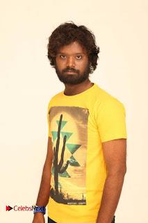 Jaga Tamil Movie Stills  0008.jpg