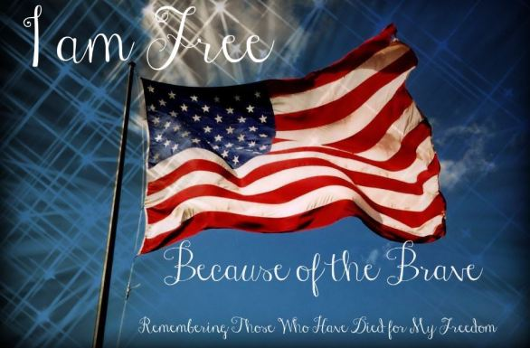 #50+ Best Memorial Day SMS Quotes & Sayings Collections For American Legends