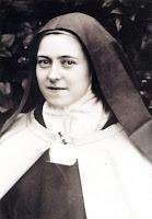 Ste Thérèse EJ