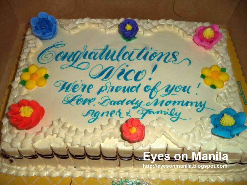 Eyes on manila a moms lifestyle blog in manila and beyond goldilocks marble chiffon cake m4hsunfo