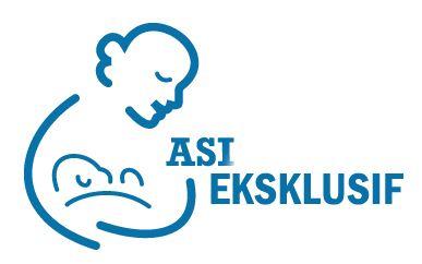 6 Manfaat Air Susu Ibu (ASI) Eksklusif bagi Bayi dan Ibunya