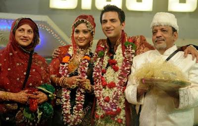 बॉलीवुड के इन 5 जोड़ियों का शादी के कुछ महीनो में हो गया तलाक