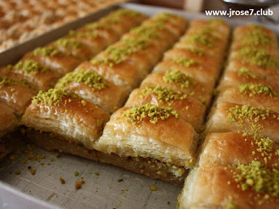 الجلاش,الطريقة التركية,جلاش باللحم,المطبخ,الحلويات,الطبق الرئيسي,Turkish Borek Recipe,اكلات سهلة ولذيذة,مقبلات رمضانية سهلة وسريعة,طبخات سهله انستقرام,طبخات سهله ولذيذه