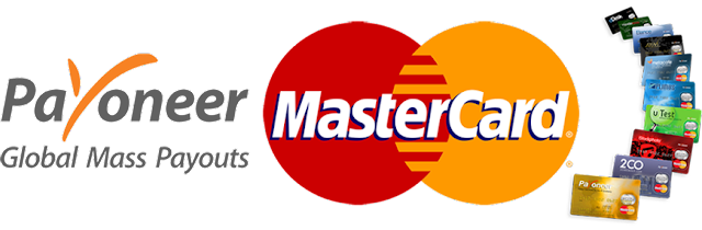 Payoneer bank account in pakistan