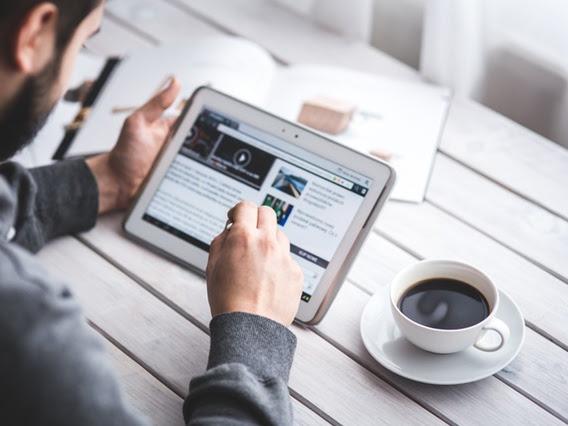 4 Tips Memilih Belanja Online Terpercaya Agar Tidak Tertipu