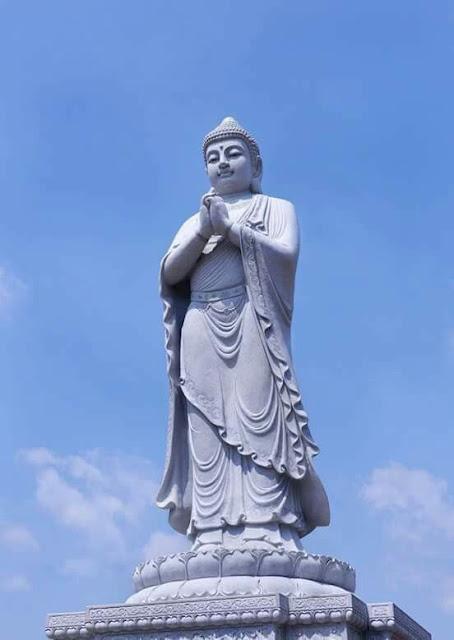 Đạo Phật Nguyên Thủy - Tìm Hiểu Kinh Phật - Tìm hiểu Kinh Trung Bộ II