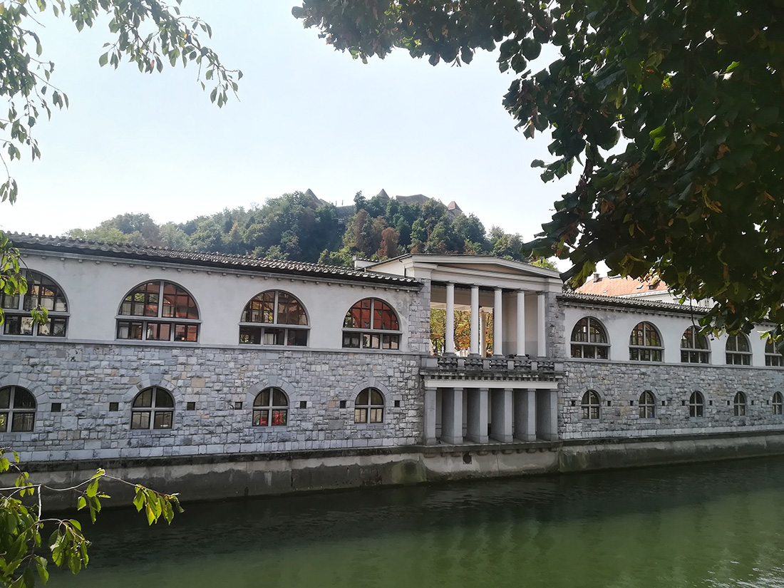 https://zplanembezplanu.blogspot.com/2018/08/Lublana-spacerem-przez-stolice-Slowenii.html