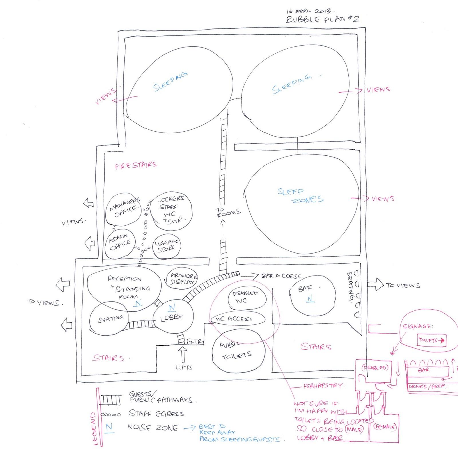 Interiors Dpid035b Complex Brief Undertake Spaceysis
