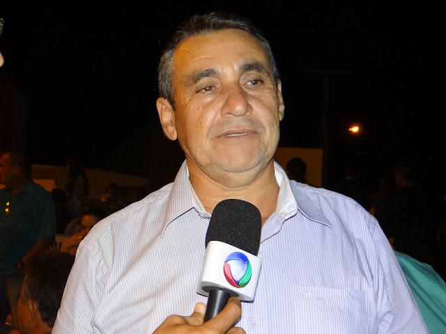 Resultado de imagem para Chico Jovita.