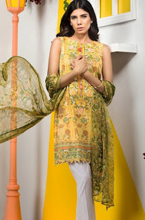BeechTree Summer Lawn Dresses 2016 Vol-2 With Price
