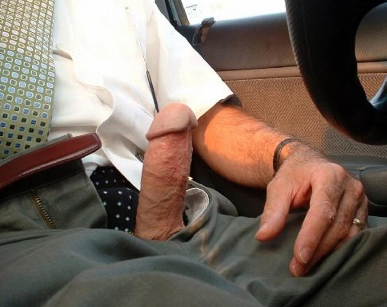 gay porno matt amp aldo