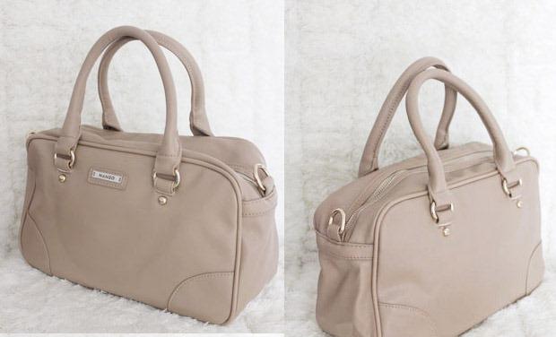 If U Guys Not Satisfied With Korang Boleh Check The Real Price Of These Handbag By Ur Self Stop At Any Boutique And Bandingkan Harga Kami Yeahhh