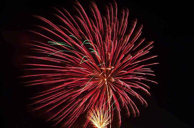 hanabi, fireworks, matsuri, festival, Japan