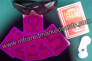 http://es.infraredmarkedcards.com/modiano-marked-cards.shtml