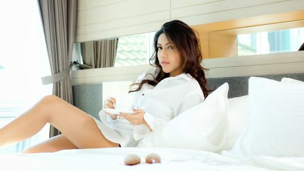 Business Guest Friendly Hotels Bangkok
