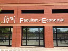 universidad economia