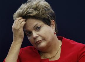 TSE: 40 empresas podem ter lavado dinheiro da campanha de Dilma