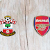 Southampton vs Arsenal Full Match & Highlights 16 December 2018