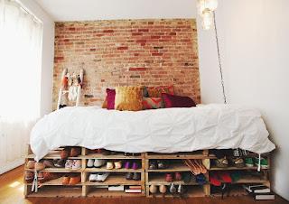 meuble-chambre-dormir
