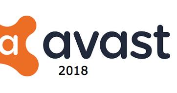 Bonjour à tous Est-t-il possible d'installer Avast FREE antivirus hors ligne = sans connecter à internet ? ( Avast téléchargé sur une Usb à partir d'un autre ordi protégé... à installer après formatage donc sans connexion internet)