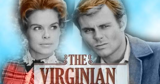 Can I Use Promo Photos from The Virginian?