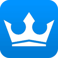 Kingroot APK Latest Version Download Free for Android