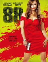 88 (2015) [Latino]