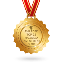 Top 25 Malaysia Investment Blogs