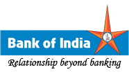 job in bank
