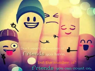 كلام عن الصداقة , صور تعبر عن الصداقة