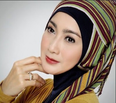 Download Kumpulan Lagu Desy Ratnasari Lengkap Full Album Mp3