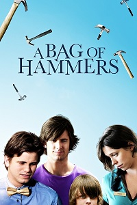 Watch A Bag of Hammers Online Free in HD