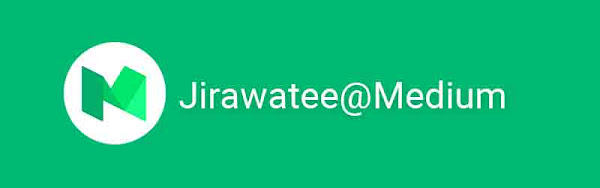 jirawatee@Medium