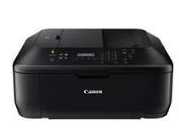 Canon MX372 Driver Windows Free Download