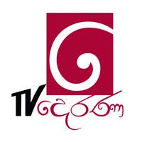 http://slelectionlanka.blogspot.com/p/tv-derana.html