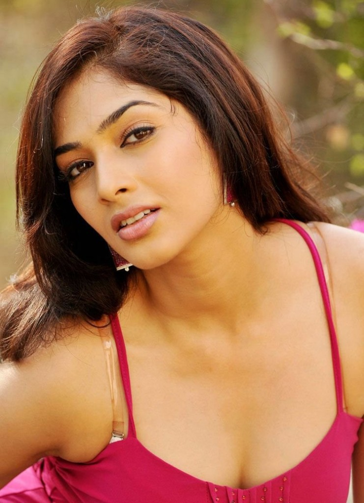 South Indian Actress Rithika Hot Pictures  Tamil Actress