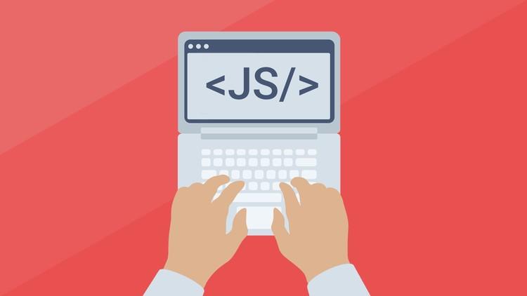 Master JavaScript Programming
