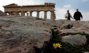 prasino-gia-tin-apokatastasi-periochon-tou-voriou-tichous-tis-akropolis