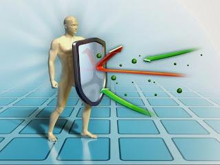 kekebalan tubuh, imun, tubuh, sistem kekebalan tubuh manusia, vitamin kekebalan tubuh, kekebalan tubuh manusia, cara meningkatkan kekebalan tubuh, meningkatkan kekebalan tubuh, menjaga kekebalan tubuh