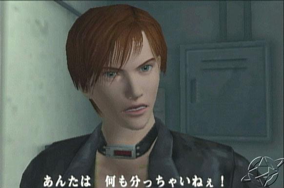 Download Game Ppsspp Resident Evil