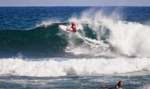 drug aware margaret river pro carissa moore 03