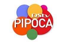 DStv Pipoca TV