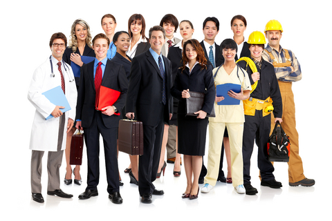 Insurance Job in India, list of job in India